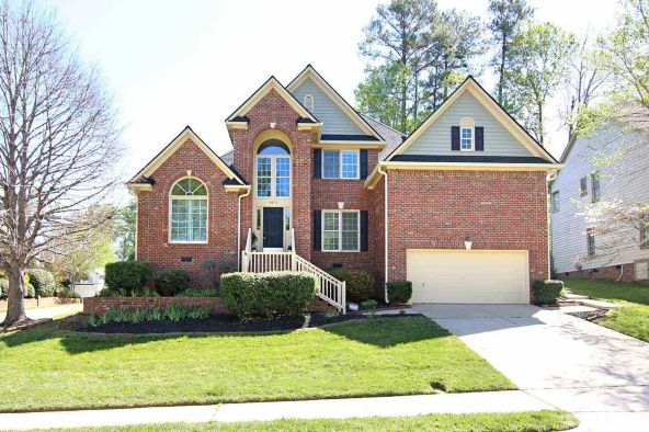 8824 Walking Stick Trail, Raleigh, NC 27615 Photo 1