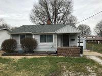 Home for sale: 309 E. Roselawn, Danville, IL 61832