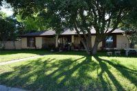 Home for sale: 1504 Hillcrest St., Coleman, TX 76834
