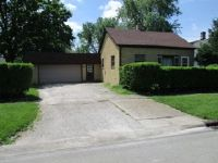 Home for sale: 313 E. Marquette St., Ottawa, IL 61350