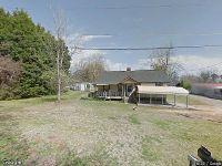 Home for sale: Highpoint, Tuscaloosa, AL 35404
