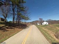 Home for sale: Pistol Creek Rd., London, KY 40741