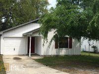 Home for sale: 320 Mission Forest Trl, Kingsland, GA 31548