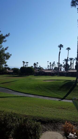266 Santa Barbara Cir. East, Palm Desert, CA 92260 Photo 6