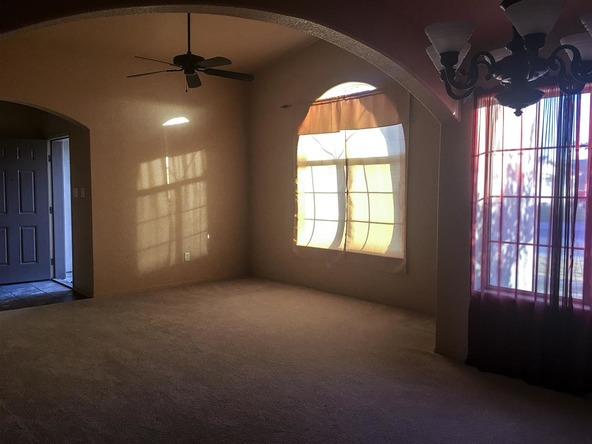 11646 E. Alpha Way, Yuma, AZ 85367 Photo 4