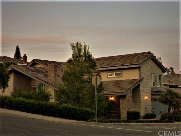1 Silver Crescent, Irvine, CA 92603 Photo 3