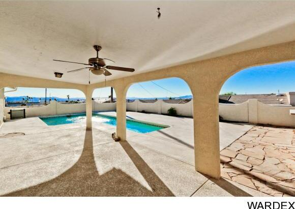 3285 Hassayampa Dr., Lake Havasu City, AZ 86406 Photo 26