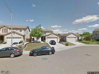 Home for sale: Saxton, Stockton, CA 95212