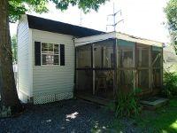 Home for sale: 6 Windsor Blvd., Belmont, NH 03220