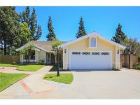 Home for sale: 19965 Ralph St., Walnut, CA 91789