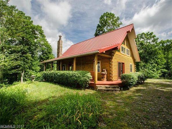 548 Miller Branch Rd., Mars Hill, NC 28754 Photo 3