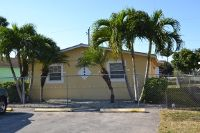 Home for sale: 668 S.W. 4th St., Belle Glade, FL 33430