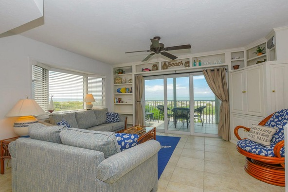 420 Gulf Blvd., #20, Boca Grande, FL 33921 Photo 5