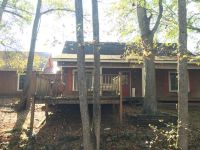 Home for sale: 1391 Nolan Store Rd., Madison, GA 30650