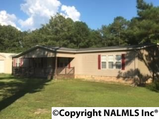 532 Oak Grove Rd., Gadsden, AL 35905 Photo 3
