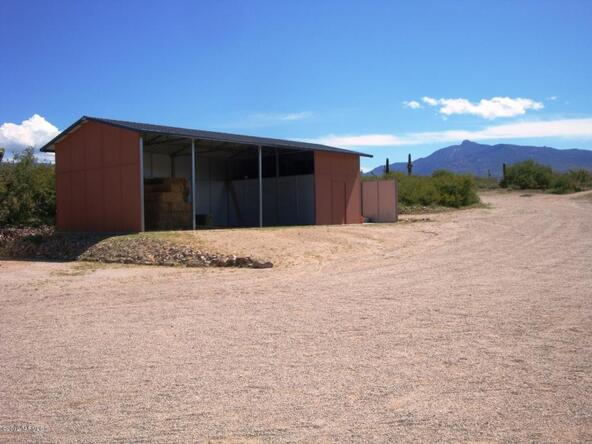 15167 E. Double Bar Ranch, Vail, AZ 85641 Photo 4