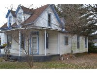 Home for sale: 721 N. Main St., Saint Elmo, IL 62458