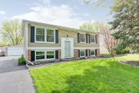 Home for sale: 840 Tamms Ln., Bolingbrook, IL 60440