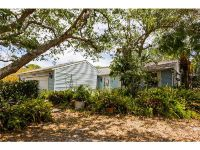 Home for sale: 613 Bay Lake Trail, Oldsmar, FL 34677
