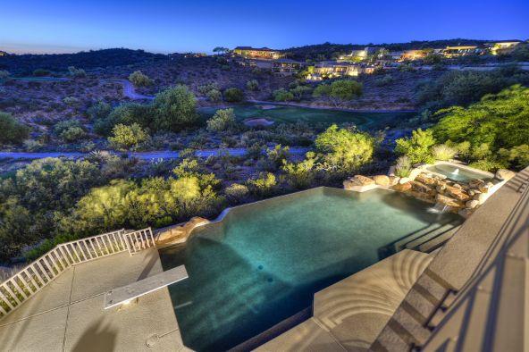 12832 N. 17th Pl., Phoenix, AZ 85022 Photo 37