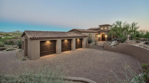 7941 E. Soaring Eagle Way, Scottsdale, AZ 85266 Photo 59