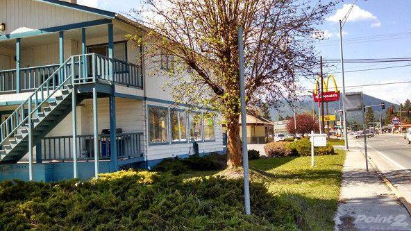 904 Utah, Libby, MT 59923 Photo 13