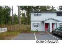 Home for sale: 4123 S.W. 15th Pl. 1, Gainesville, FL 32607
