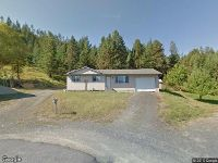 Home for sale: Cromwell, Saint Maries, ID 83861