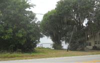 Home for sale: 530 Lake June Rd., Lake Placid, FL 33852