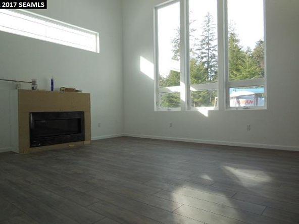 7522 Vista del Sol Dr., Juneau, AK 99801 Photo 13