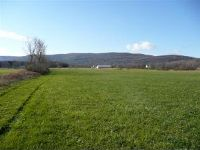 Home for sale: Tbd Quaker Village, Access From Buttercup Ln. Rd., Weybridge, VT 05753