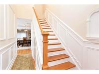 Home for sale: 8 Glen Ridge, Wilton, CT 06897