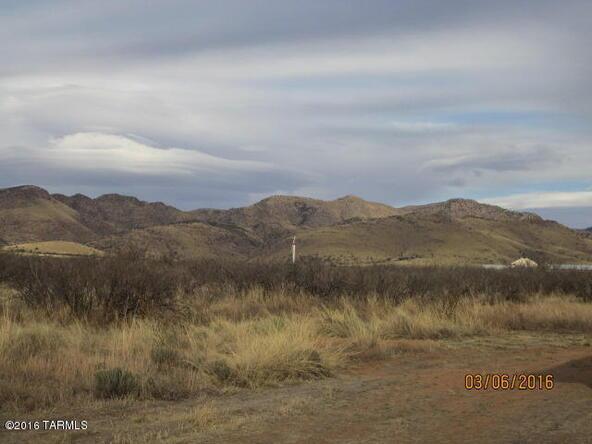 10101 E. Rock Creek, Pearce, AZ 85625 Photo 26