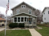 Home for sale: 509 Barnes St., Ida Grove, IA 51445
