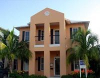 Home for sale: 955 N.W. 17th Avenue Unit D, Delray Beach, FL 33445