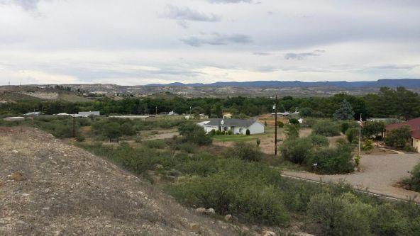 972 W. Salt Mine Rd., Camp Verde, AZ 86322 Photo 19