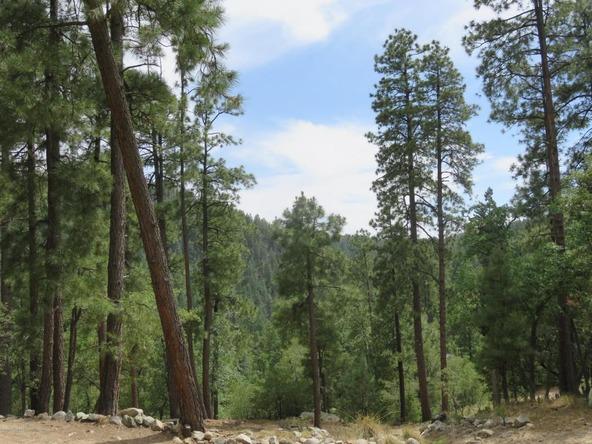 3830 E. New State Rd., Prescott, AZ 86303 Photo 41