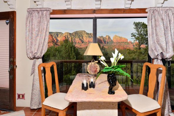 245 Eagle Dancer Rd., Sedona, AZ 86336 Photo 33