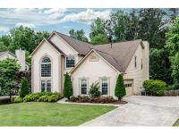 Home for sale: 4820 Allison Dr., Sugar Hill, GA 30518