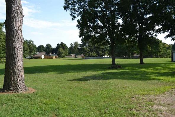 5201 Peachtree, Jonesboro, AR 72401 Photo 23