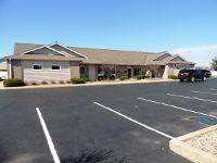 Home for sale: 1110 W. Arbor, Decatur, IL 62526