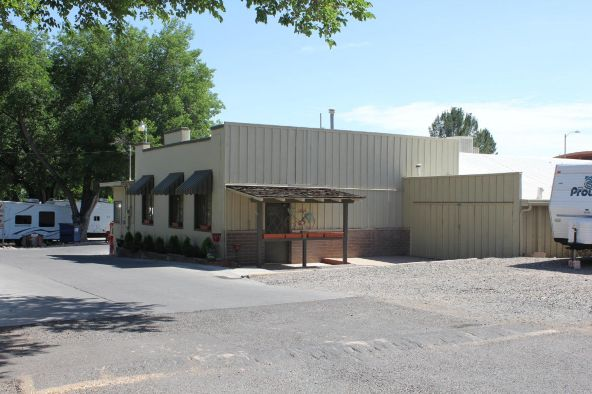 651 N. Main St., Cottonwood, AZ 86326 Photo 2