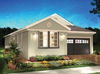 Home for sale: 100 Falling Acorn Ave, Groveland, FL 34736
