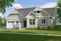 Home for sale: 136 Sadie Ln. Lane, South Burlington, VT 05403