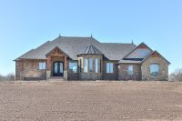 Home for sale: 2231 S. Leo St., Goddard, KS 67052