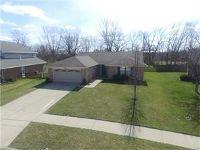 Home for sale: 6652 Rolling Glen Dr., Dayton, OH 45424
