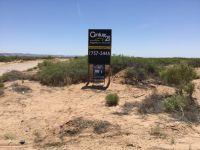 Home for sale: 0000 X579-000-3110-1120, El Paso, TX 79928