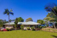 Home for sale: 75-418 Wehilani Dr., Kailua-Kona, HI 96740