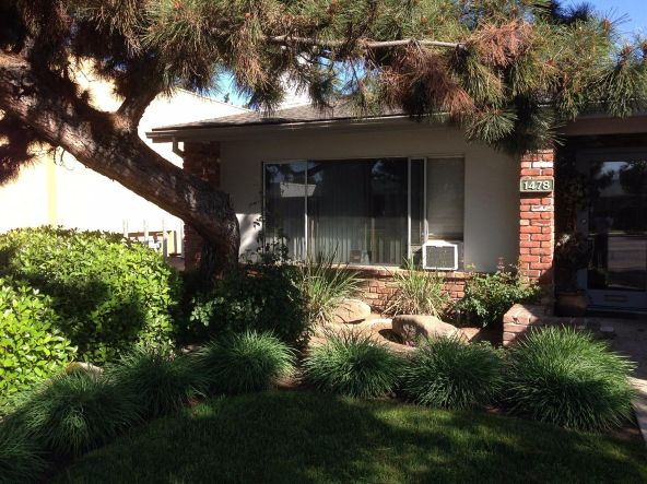 1478 W. Shaw Avenue, Fresno, CA 93711 Photo 4