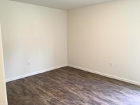 Home for sale: 4542 W. Amanda Dr., Wasilla, AK 99654